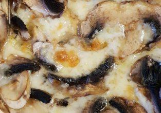 4.funghi mushrom