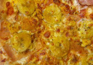pizza 13