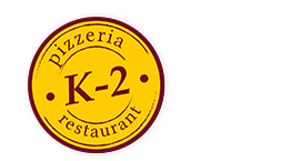 K2 pizza restaurant